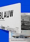 Image - www.blauw-architecten.nl - 2⁄4