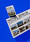 Image - Website for Michel Bonvin, a photographer from Lausanne