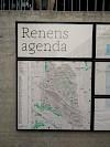 Image - Renens Agenda - 2⁄8