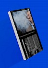 Image - www.jeronimusvanpelt.nl - 3⁄7